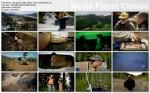 Gor±czka z³ota / Gold Rush (Season 1-5) (2010-2015)  PL.DVBRip.XviD-Sante / Lektor PL