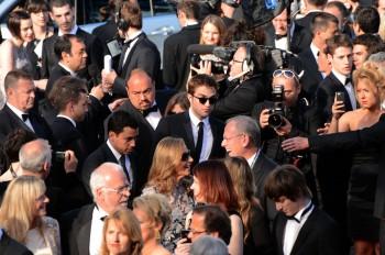 EVENTO: Festival de Cannes (Mayo- 2012) 6bb7fd191820076