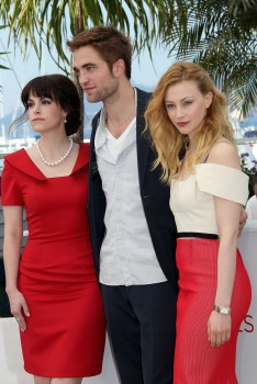 Cannes 2012 4357ce192084960
