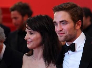 EVENTO: Festival de Cannes (Mayo- 2012) 5ebf40192146579