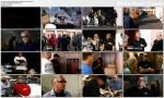 Aukcyjne Wojny / Storage Wars (2010) PL.TVRip.XviD / Lektor PL
