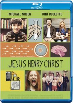 Jesus Henry Christ 2012 m720p BluRay x264-BiRD