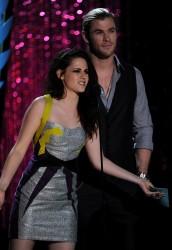 MTV Movie Awards 2012 D25531194021123
