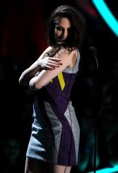 MTV Movie Awards 2012 Ea9390194020908
