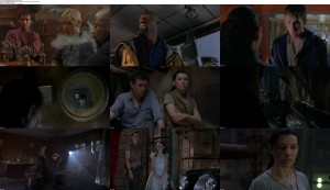 Download Ghost Ship (2002) BluRay 720p 600MB Ganool