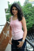 Deeksha Seth in Hot Pics