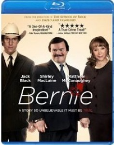 Bernie (2011) BluRay 720p BRRip