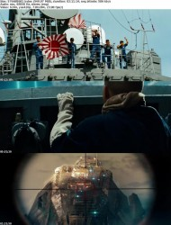 Battleship (2012) BDRip 480p 550mb