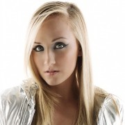 NASTIA LIUKIN New Unknown Photoshoot (1 Pic)