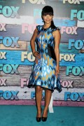 Hannah Simone - FOX All-Star Party in Hollywood on July 23, 2012 - x14 HQ
