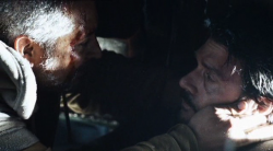 Przetrwanie / The Grey (2012) PL.DVDRip.XviD-KESKI   |Lektor PL