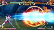 [Jeu vidéo] Saint Seiya Ω Ultimate Cosmo 553d48206267975