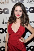 Alison Brie - GQ Men of the Year Awards in London 09/04/12
