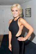 Katherine Jenkins - GQ Men of the Year Awards in London 09/04/12
