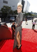 Pink - 2012 MTV Video Music Awards in LA 09/06/12