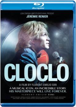 Cloclo 2012 m720p BluRay x264-BiRD