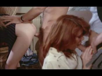 Real sex in movie scene