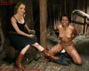 indion school girl nude