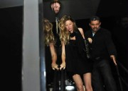 Gisele- Colcci Fashion Show June 11th 2010(LQ)