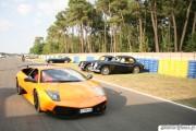 Le Mans Classic 2010 F825b089189895