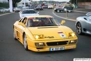 Le Mans Classic 2010 - Page 2 914ac290637368