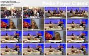 Amy Robach (Today Show) 7/30/10 HDTV