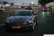 Le Mans Classic 2010 - Page 2 A34dad90983272