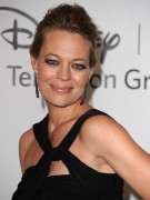 Jeri Ryan @ *TCA Summer ABC & Disney Press Tour* At Beverly Hilton Hotel -August 1st 2010- (HQ X8)