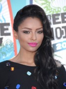 "Katerina Graham @ ""Teen Choice Awards"" At Gibson Amphitheatre In Universal City -August 8th 2010- (HQ X17)"