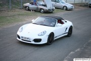 Le Mans Classic 2010 - Page 2 F72b3692615102