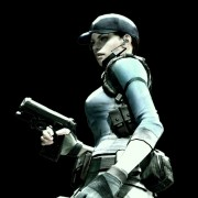 Fotos de Resident Evil 4f8c8a93397007