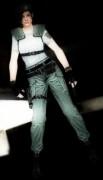 Fotos de Resident Evil 53dc4393397048