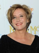 "Emma Thompson @ ""Nanny McPhee Returns"" Premiere At AMC Loews Lincoln Square 13 In New York City -August 17th 2010- (HQ X13)"