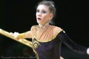 Olena Dmytrash D8fd3694227407