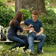 4 Promo stills from 'The Return' now in HQ 2100b895243167