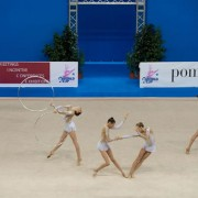 WC Pesaro 2010 - Page 4 5d624b95441731