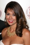 """Brooke Burke @ """"Entertainment Tonight"""" Emmys After-Party At Vibiana In Los Angeles -August 29th 2010- (HQ X7)"""