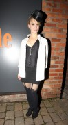 Jessica Fox - Carley Stenson Leaving Party, Liverpool, 11-Sep-10