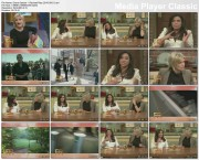 Diane Sawyer -- Rachael Ray (2010-09-21)