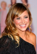 "Christine Lakin @ ""You Again"" Premiere At El Capitan Theatre In Hollywood -September 22nd 2010- (HQ X31) +Updated+"