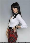 http://thumbnails22.imagebam.com/12463/78e546124623542.jpg